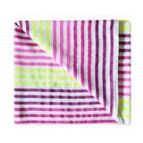 BEACH TOWEL LA CANDELARIA
