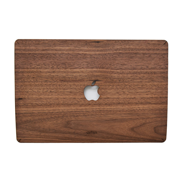 MACBOOK SKIN 15""