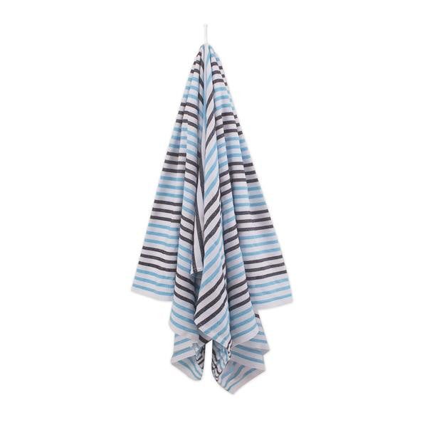 BEACH TOWEL LA LUPITA
