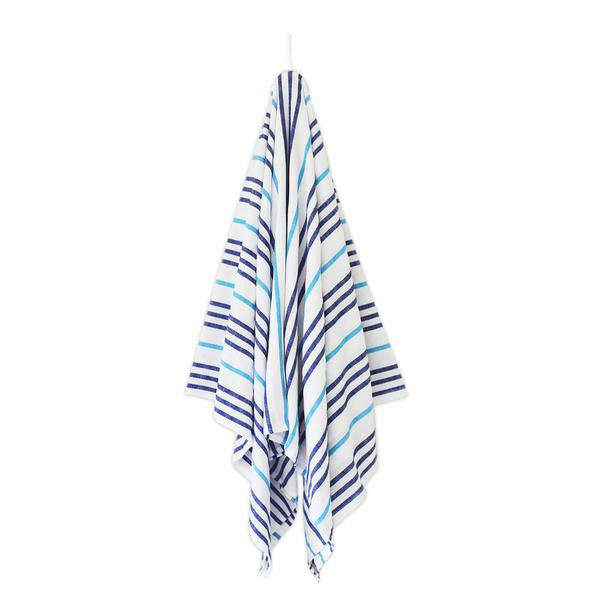 BEACH TOWEL LA PAZ