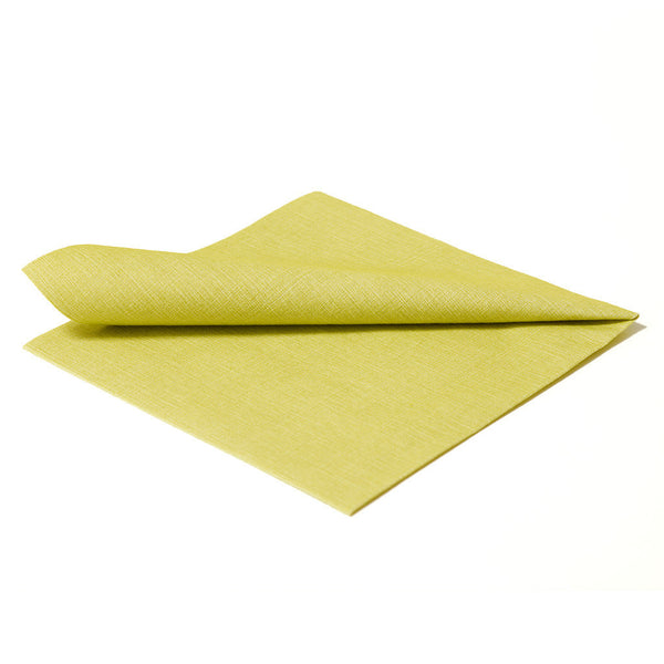 DELUXE CLASSIC KIWI - 20 NAPKINS PACK
