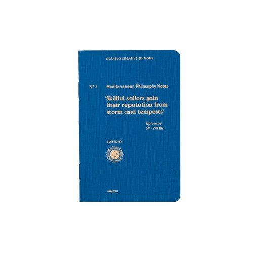 PHILOSOPHY PASSPORT NOTES