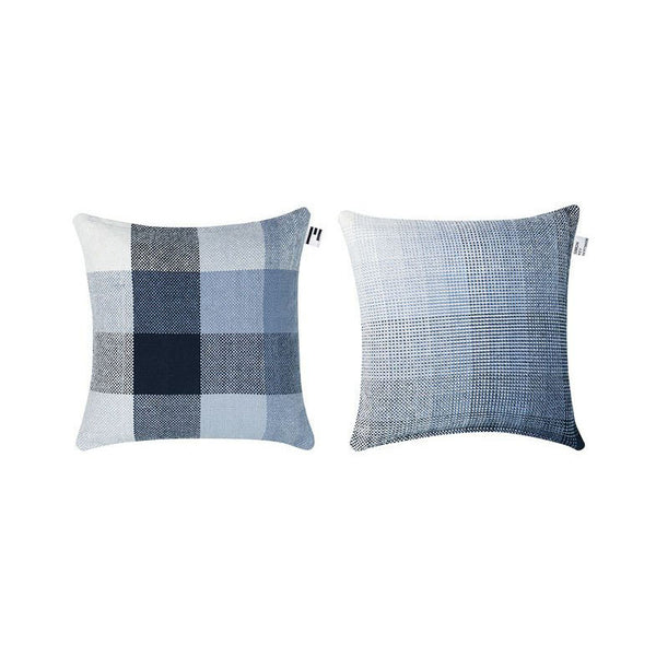 CUSHION GRADIENT & SQUARES