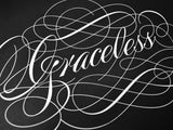 Pies Brand<br>Graceless