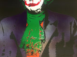 Joker Trumps Original