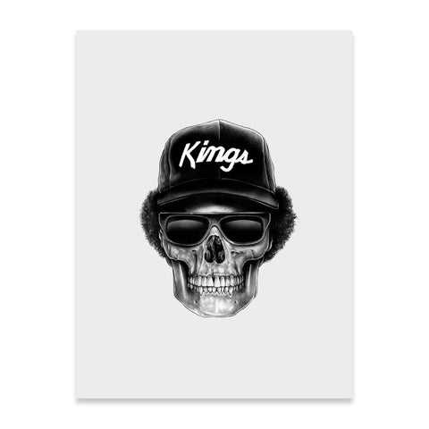 Legends Never Die Eazy E