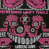 RX Minty Tingle