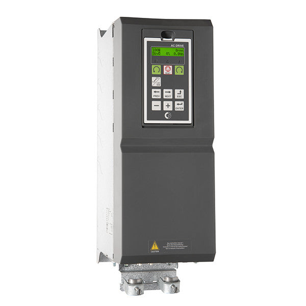 FDU Variable Frequency Drive, NEMA 1