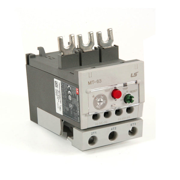 Metasol Thermal Overload Relay (Lug Type, 65AF)