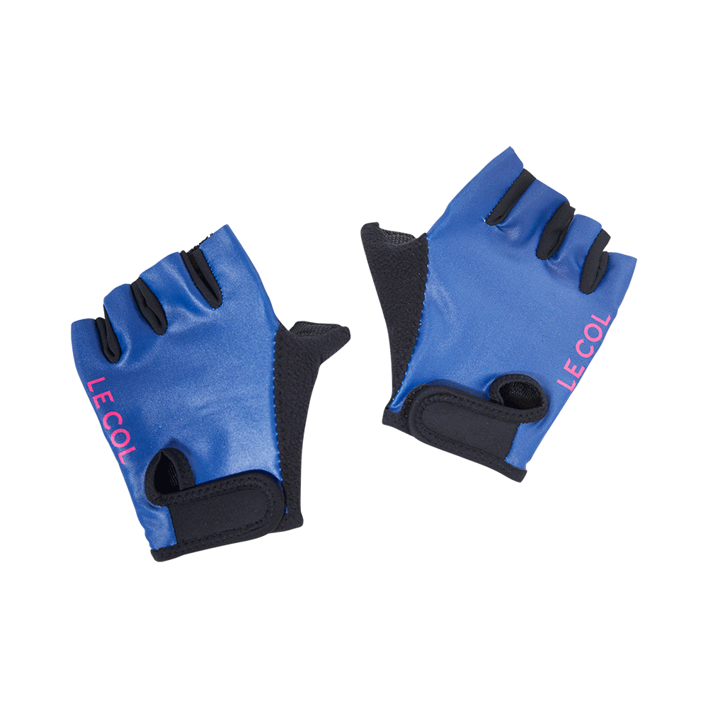 Womens Cycling Mitts