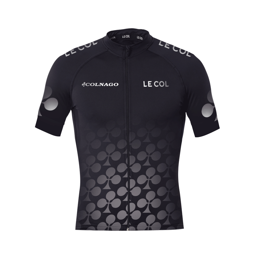 COLNAGO OWNERS DAY 2018 (JERSEY + EVENT ENTRY)