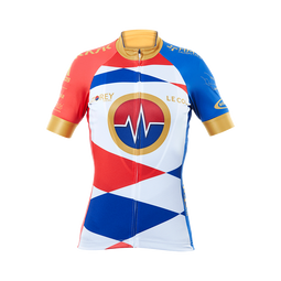 STOREY RACING TEAM JERSEY