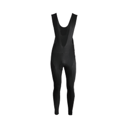 Bib Tights - Sport - Black
