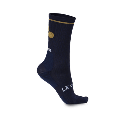 Colnago Cycling Socks