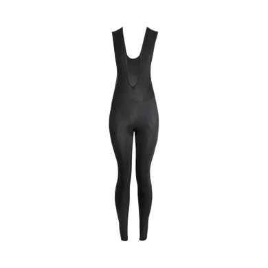 Womens Sport Bib Tights