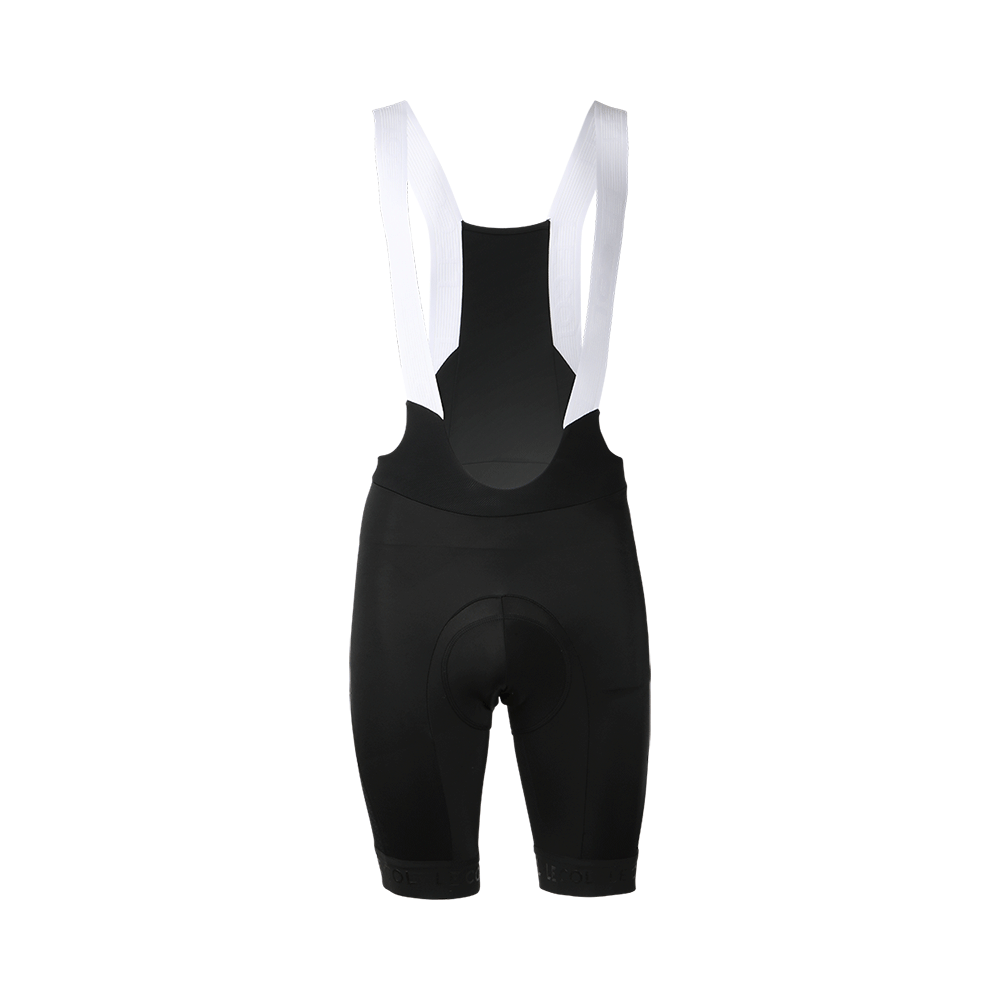 Hors Categorie Bib Shorts
