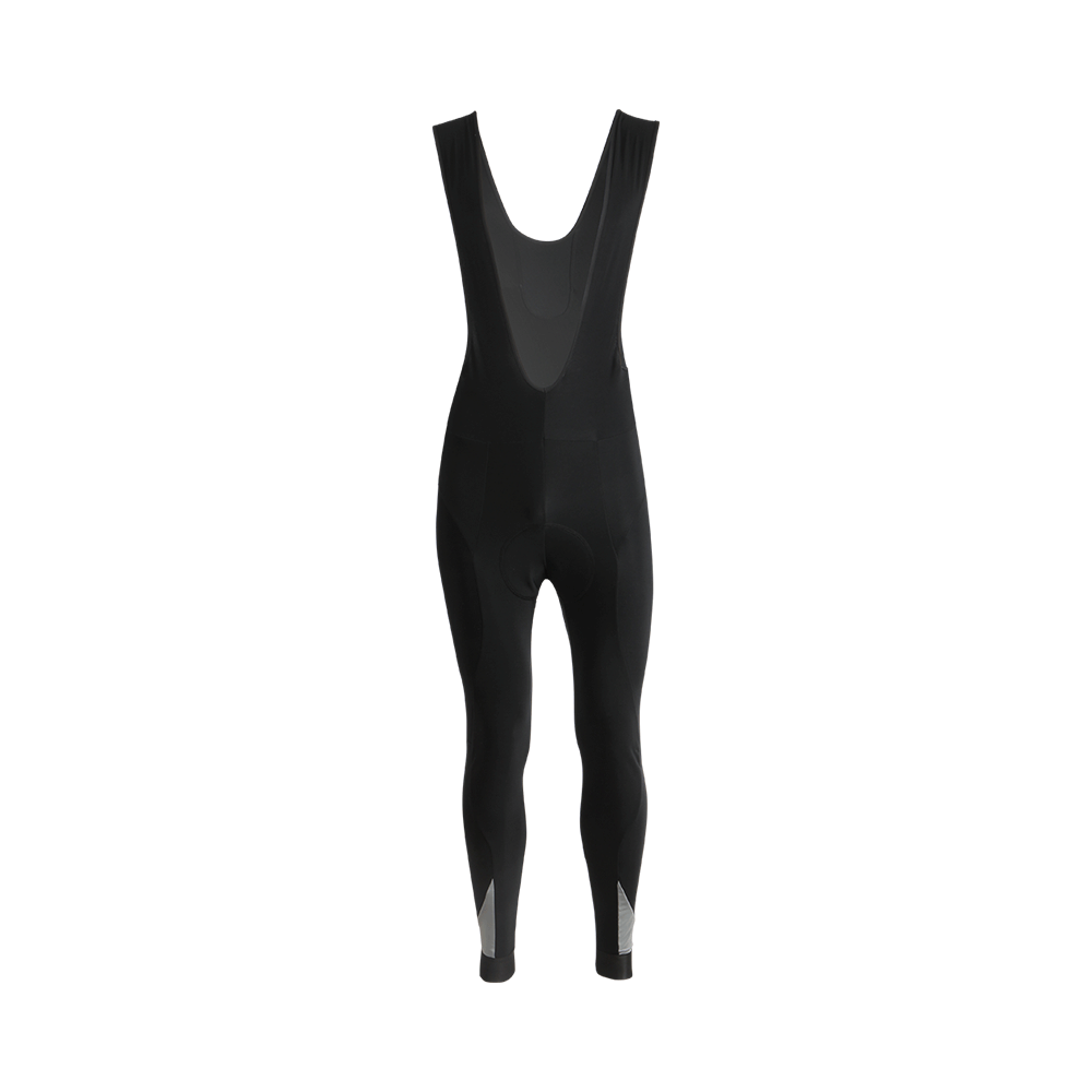 Bib Tights - Pro - Black