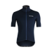 Pro Therma Jersey
