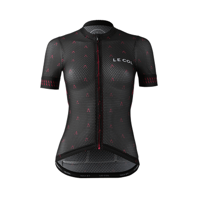 Womens Pro Air Acute Jersey