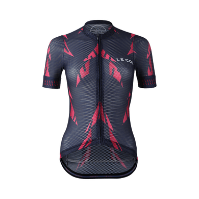 Womens Pro Air Mistral Jersey