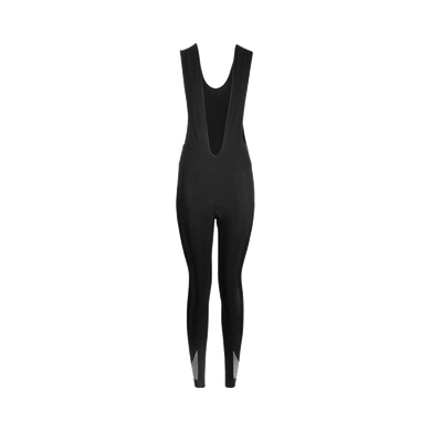 Womens Pro Bib Tights