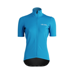 WOMEN S CYCLING COLLECTION – Le Col a5ba0ef27