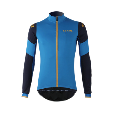 Le Col By Wiggins Hors Categorie Jacket