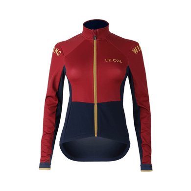 Womens Le Col By Wiggins Sport Jacket