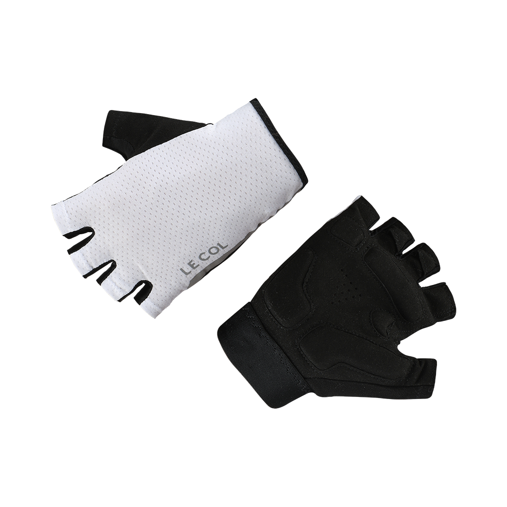 Cycling Mitts