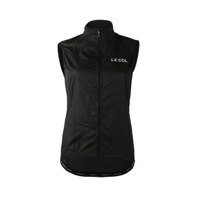 Womens Sport Soft Shell Gilet
