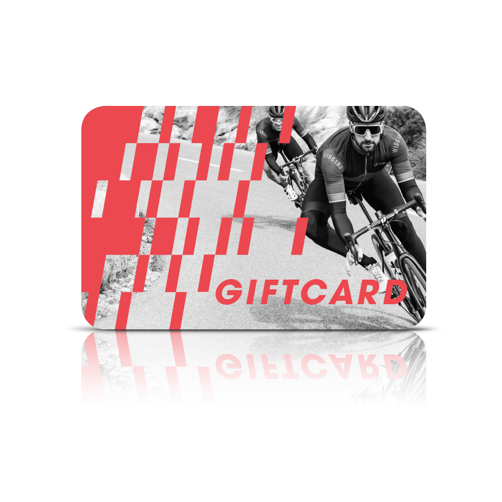 Gift Card (UK only)