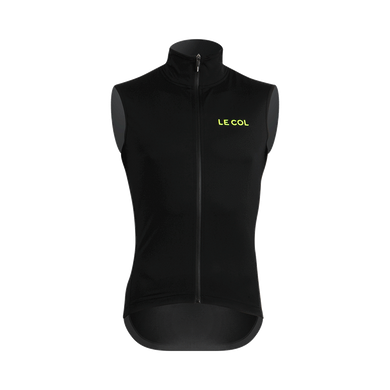 Womens Pro Therma Gilet
