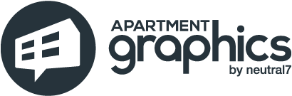 apartment graphics