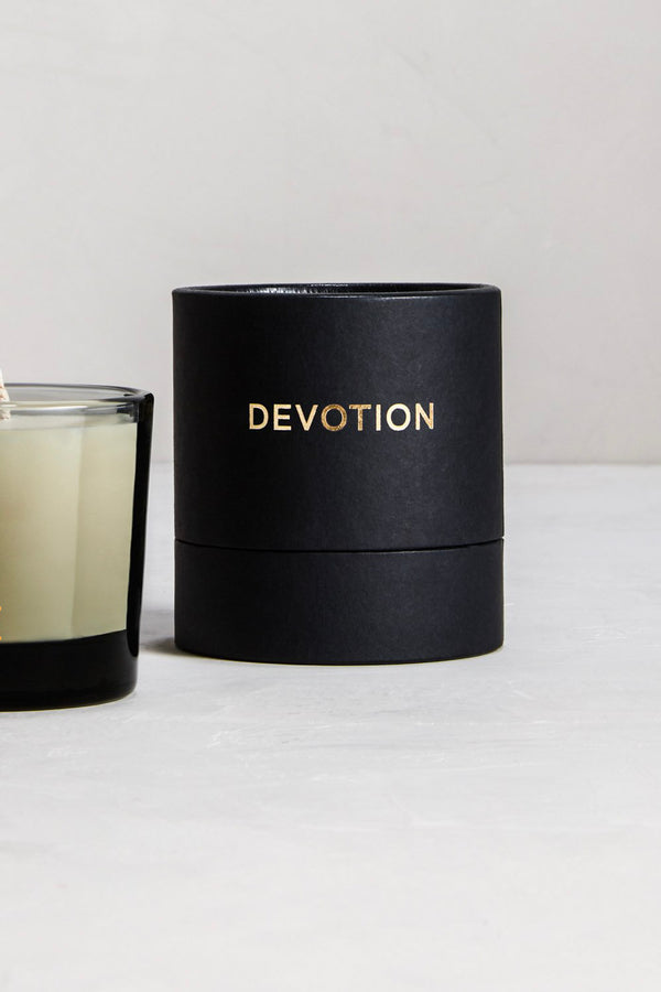 Devotion Candle (Curbside Pickup Only)