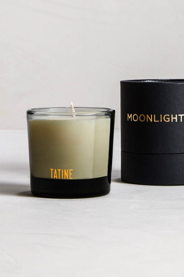Moonlight Mile Candle (Curbside Pickup Only)