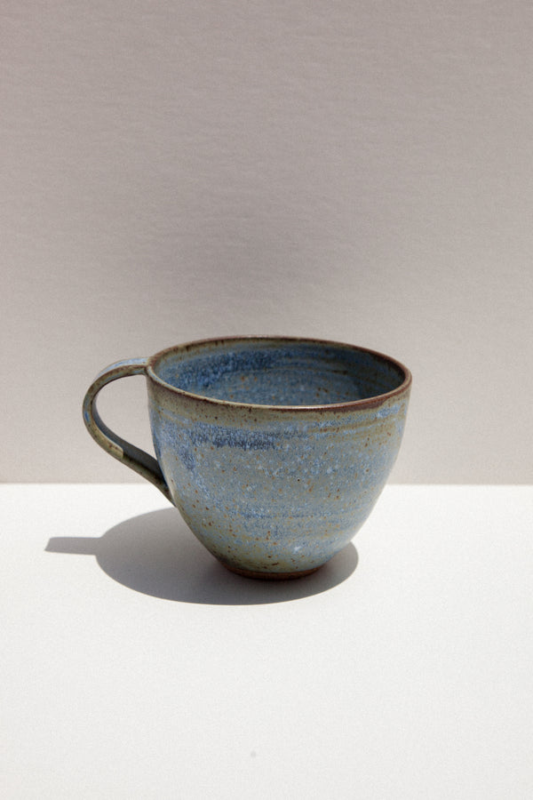 Meadow Mug - Blue