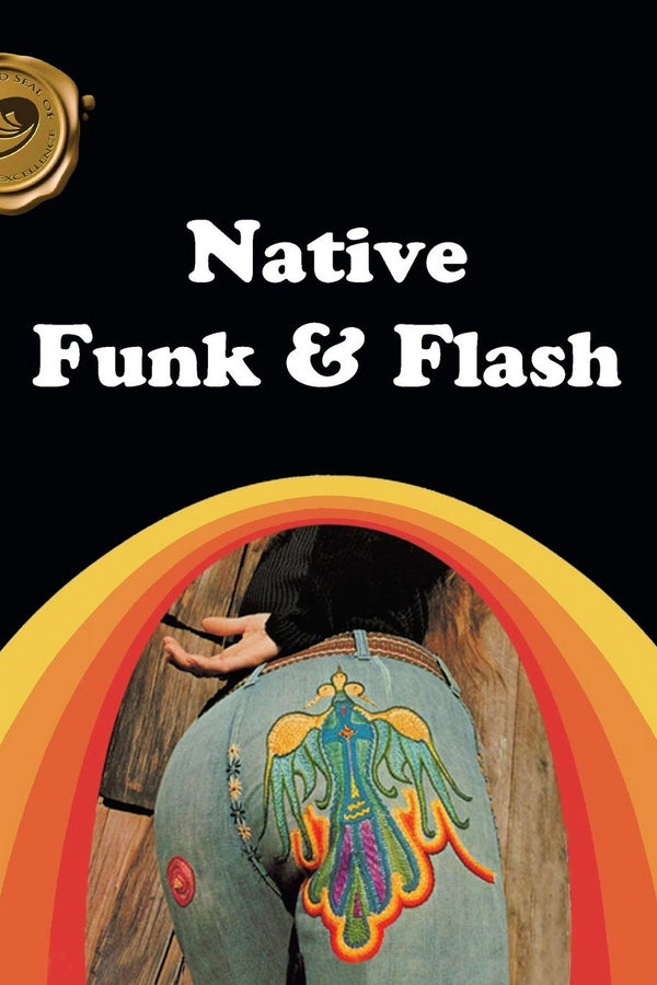Native Funk + Flash
