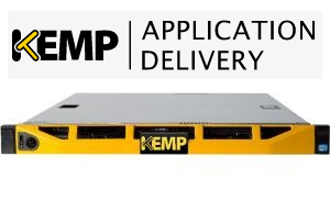 Kemp Technologies LM 4000 Server Load Balancer PROMO