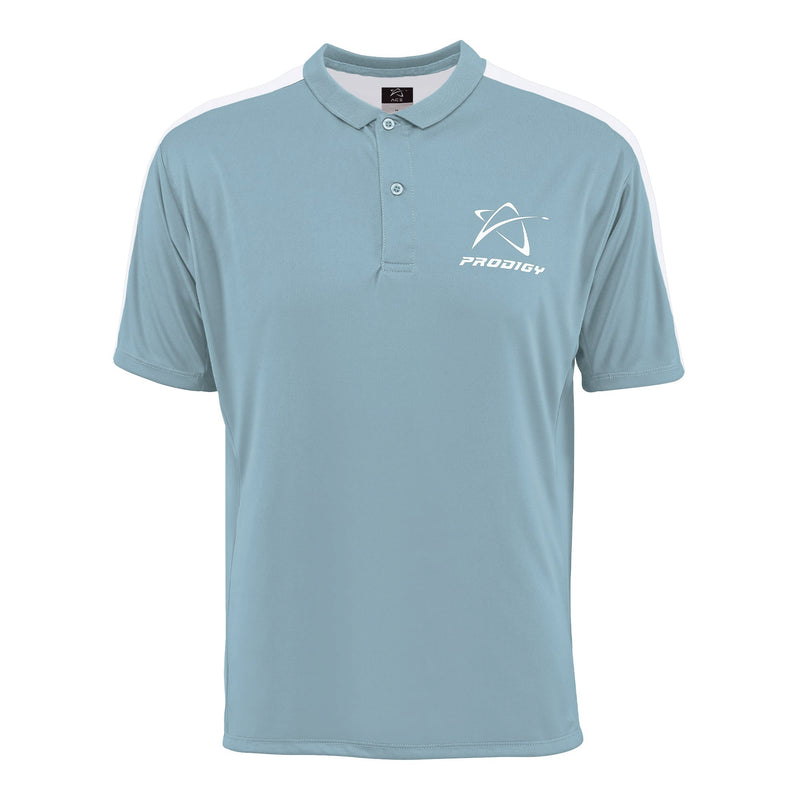 Prodigy Disc ACE Polo Shirt - 1010 Discs
