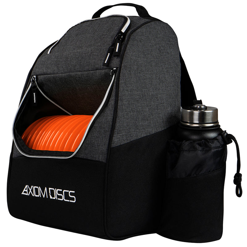 Axiom Shuttle Disc Golf Backpack Bag