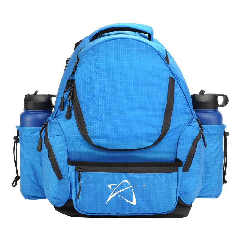 Prodigy Disc BP-3 V3 Disc Golf Backpack Bag