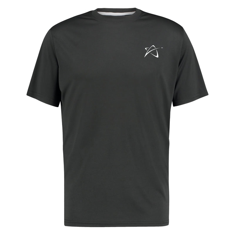 Prodigy Disc Flip Top Dri-Fit T-Shirt - 1010 Discs