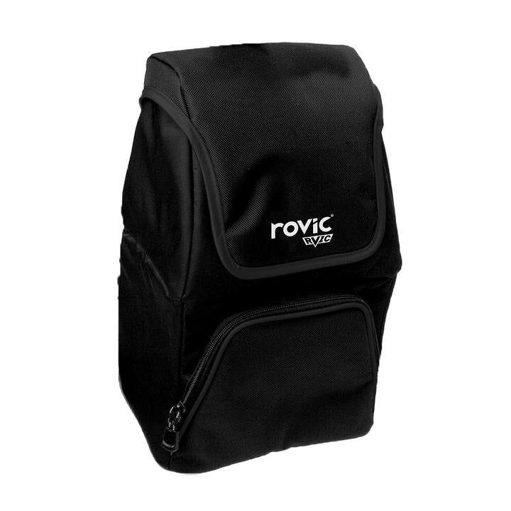 Rovic RV1D Disc Golf Cart Accessory Cooler Bag - 1010 Discs