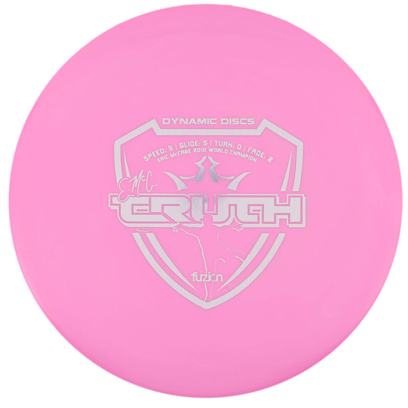 Dynamic Discs EMAC Truth Stable Midrange - 1010 Discs