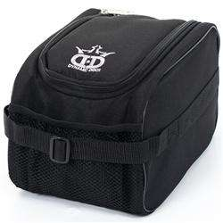 Dynamic Discs EZ Cart Accessory Pouch - 1010 Discs