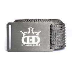 Dynamic Discs Grip6 Belt - 1010 Discs