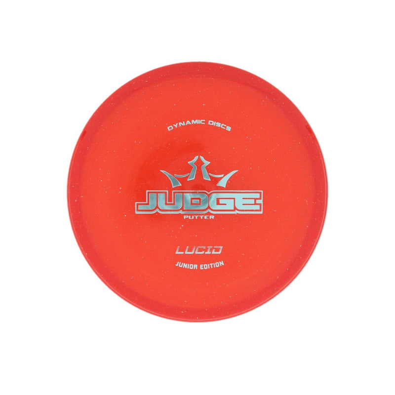 Dynamic Discs Junior Mini Disc - 1010 Discs