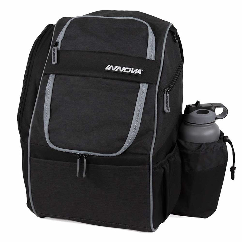 Innova Excursion Pack Disc Golf Backpack Bag