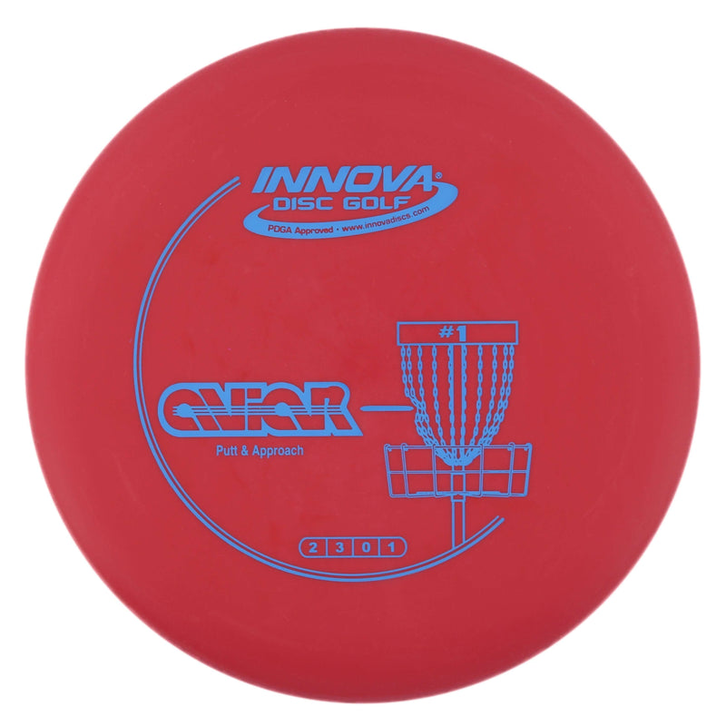 Innova Aviar Stable Putt & Approach - 1010 Discs