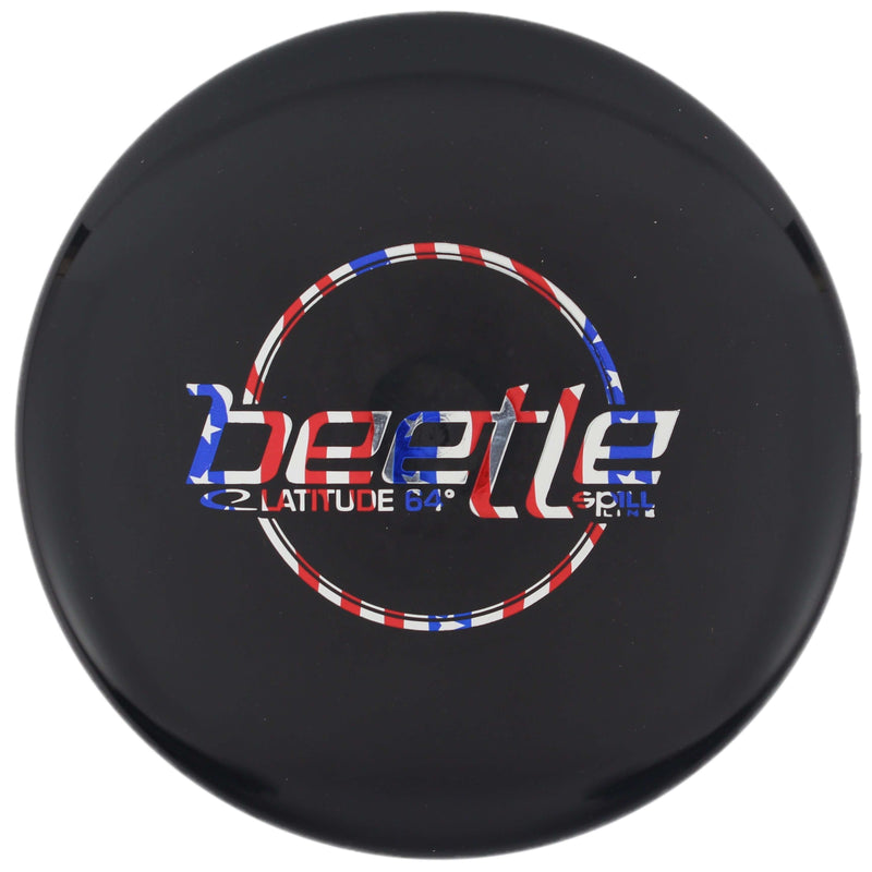 Latitude 64 Beetle Catch Disc - 1010 Discs